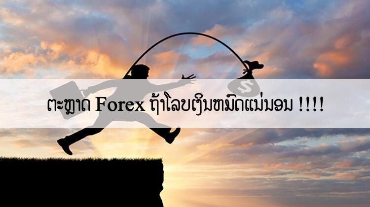 mindset forex